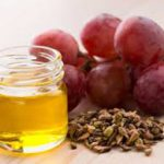 Grapeseed extract to treat diabetes
