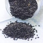 Nigella Sativa treats diabetes